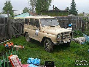 титанов игра, продажа автомобилей уаз новосибирск разделе: Меню сайта