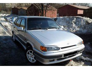 продажа автомобиля 2115 екатринбург комитет республики