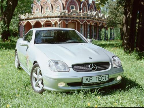 каталога автомобилей. фото из.