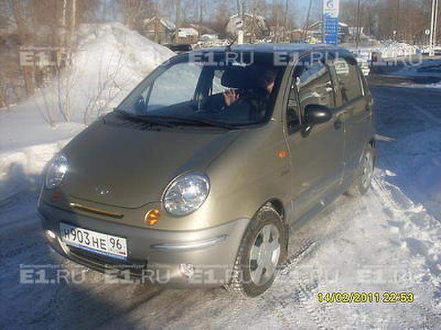 E1авто объявления о продаже легковых автомобилей бу и центр екатеринбург юг