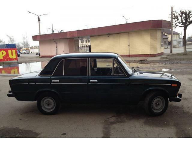 продажа авто на авито в нальчике ваз 2106 клинике