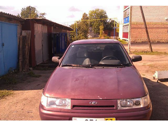 Купля продажа автомобиля курск