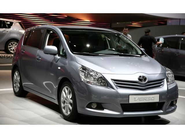 Toyota Corolla — Wikipédia