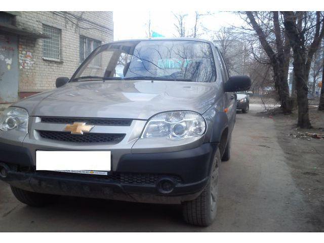 Авито авто ульяновск с пробегом