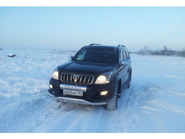 Продажа авто в якутске с фото