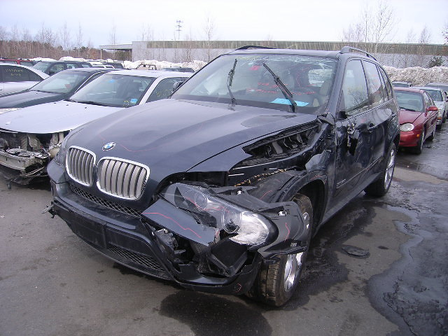 Авто аварийные в калининграде